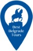 Best Belgrade Tours